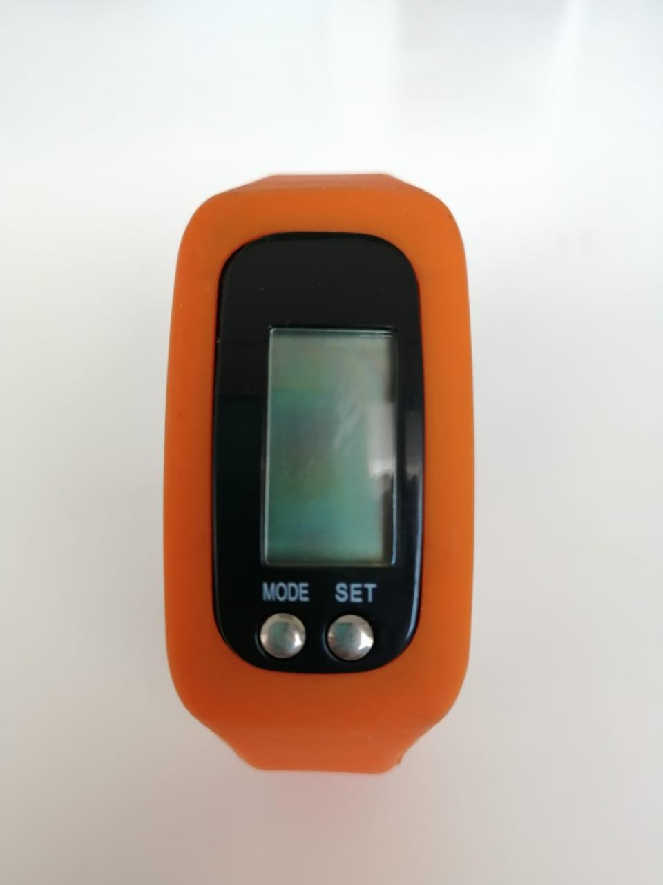 Armband1