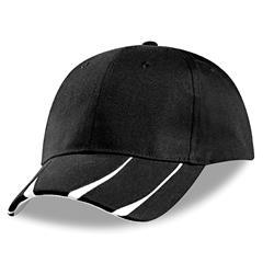CAP-1007-BL_250_18.99