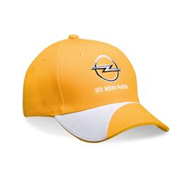 CAP-1035-Y_250_250
