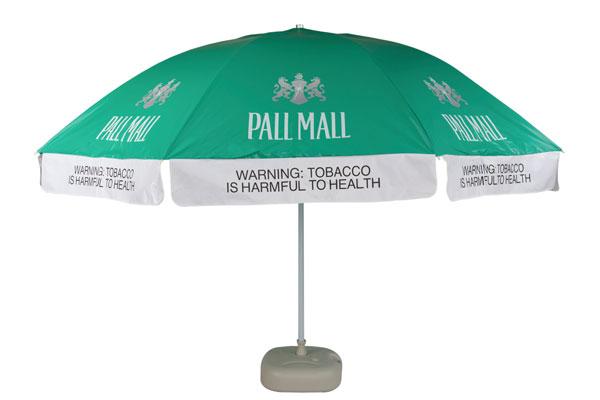 Pall-Mall---Green