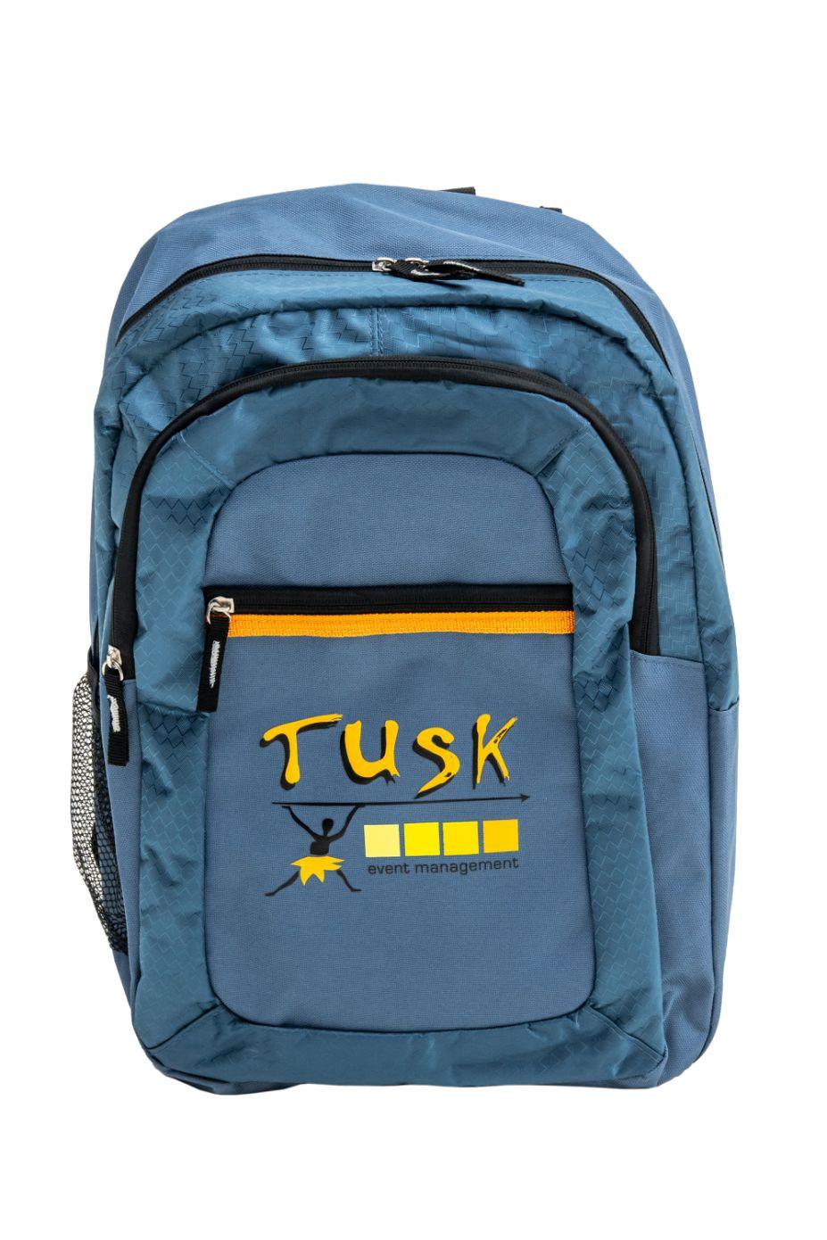 PI_Backpack_Tusk_Front