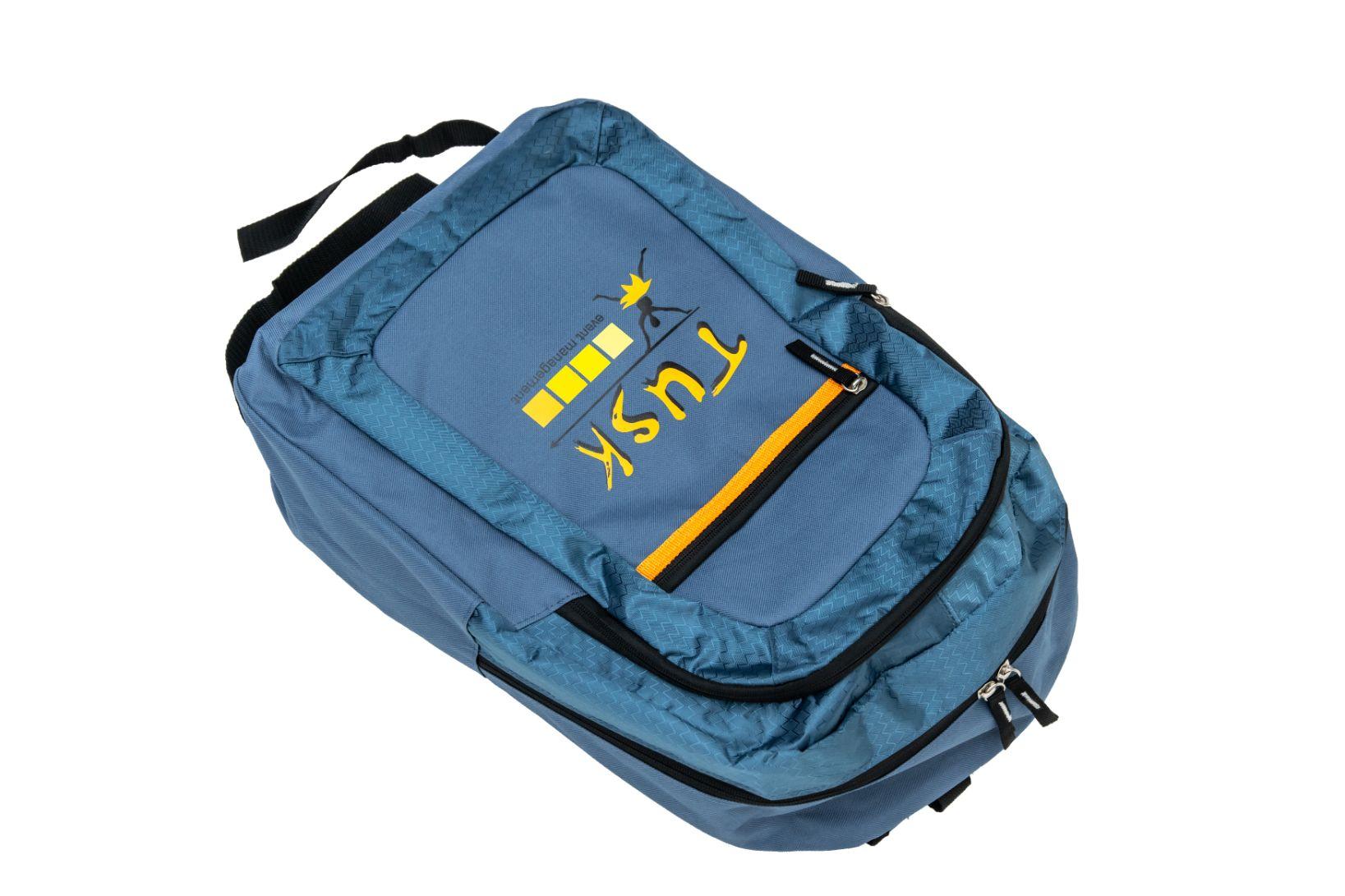 PI_Backpack_Tusk_Zip