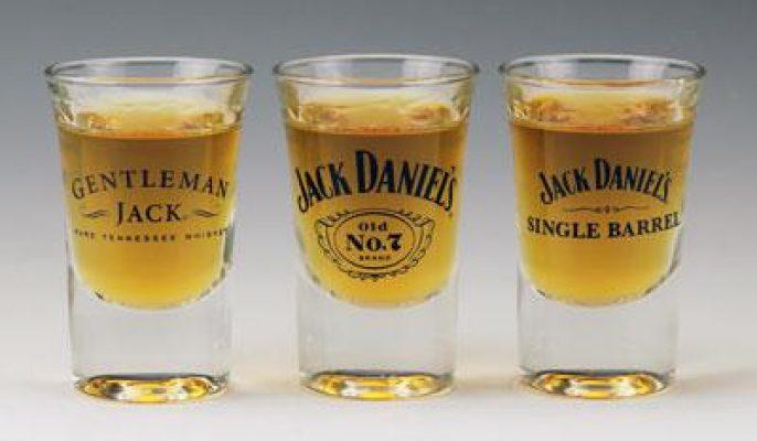 jack-daniels-shot-glasses-5296-1